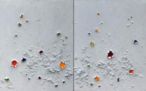 EMeRGeNCIaS|PinturadeCOVA RIOS| Compra arte en Flecha.es