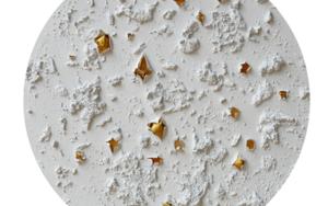 EMeRGeNCIaS Gold|PinturadeCOVA RIOS| Compra arte en Flecha.es