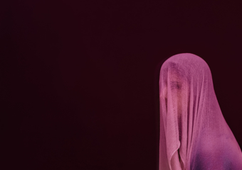 Ofrenda a la luna|FotografíadeÁfrica Paredes| Compra arte en Flecha.es
