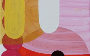 It|PinturadeSergi Clavé| Compra arte en Flecha.es