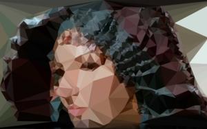 Medea - Deconstructing Pasolini|DigitaldeDurik| Compra arte en Flecha.es