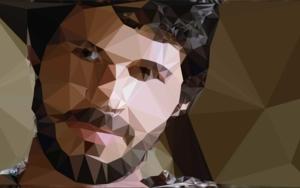 Jasón - Deconstructing Pasolini|DigitaldeDurik| Compra arte en Flecha.es