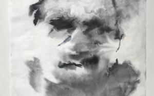 desconocidos 2017, 4|DibujodeAlison South| Compra arte en Flecha.es