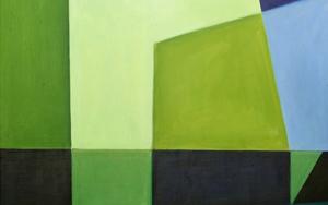 PAPERBERD|PinturadeElena martí zaro| Compra arte en Flecha.es