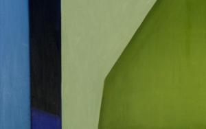 NIVEL DE PROBABILIDADES|PinturadeElena martí zaro| Compra arte en Flecha.es