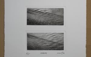 Waves|FotografíadeCarles Mitjà| Compra arte en Flecha.es