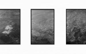 Sin Título|FotografíadeJesús García| Compra arte en Flecha.es