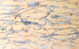 s/t|PinturadeGloria Torres| Compra arte en Flecha.es