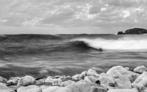 El tiempo es borroso|FotografíadeAlvaro Sampedro| Compra arte en Flecha.es