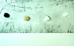 C´est la Vie|Obra gráficadePrado de Fata| Compra arte en Flecha.es