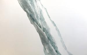 Montaña 4|PinturadeMilena Mateva| Compra arte en Flecha.es