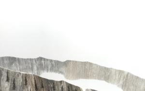 Montaña 2|PinturadeMilena Mateva| Compra arte en Flecha.es