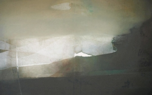 Genesis N º 7|PinturadeNacho Mur| Compra arte en Flecha.es