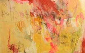 DESDE LA MAGIA|PinturadeSargam| Compra arte en Flecha.es