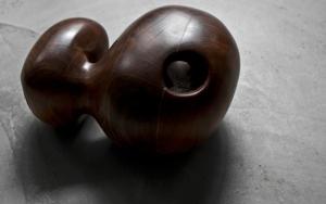 DIALOGOS|EsculturadeELENA E ISABEL PAN DE SORALUCE| Compra arte en Flecha.es