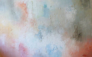 Volver a empezar|PinturadeMaria Miralles| Compra arte en Flecha.es