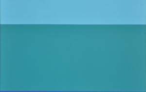 The sea|PinturadeLuis Medina| Compra arte en Flecha.es