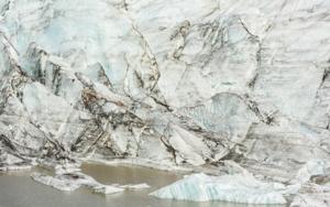 Wonders of nature #20|FotografíadeCano Erhardt| Compra arte en Flecha.es