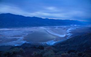 American wilderness|FotografíadeNaaroo| Compra arte en Flecha.es