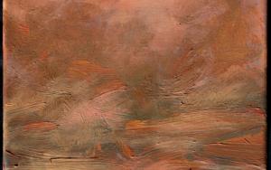 Hawai 2003|PinturadeEliana Perinat| Compra arte en Flecha.es