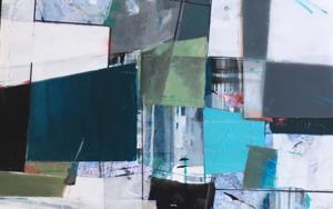 W-2|CollagedeErika Nolte| Compra arte en Flecha.es