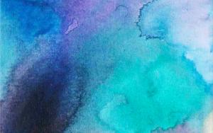 CROMÁTICA 18|PinturadeMARISE GONZALEZ| Compra arte en Flecha.es