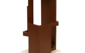 Celosía|EsculturadeCandela Muniozguren| Compra arte en Flecha.es