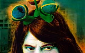 Fina|FotografíadeOuka Leele| Compra arte en Flecha.es