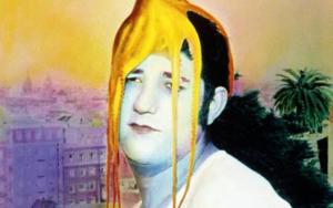 Serie Peluquería. Luis Martín|FotografíadeOuka Leele| Compra arte en Flecha.es