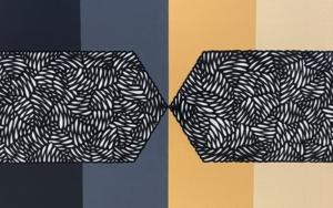 HR-01 Serie II|DibujodeLuis Gerardo Mendez| Compra arte en Flecha.es
