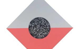 C-02, Serie IV|DibujodeLuis Gerardo Mendez| Compra arte en Flecha.es