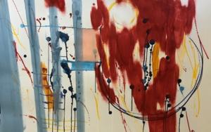 MUSICAL|PinturadeIraide Garitaonandia| Compra arte en Flecha.es