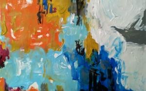 Mar 05 Pinturademhberbel  Compra arte en Flecha.es