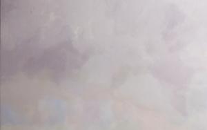 Matí de boira|PinturadeTines| Compra arte en Flecha.es