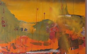 FIRA|PinturadeTines| Compra arte en Flecha.es