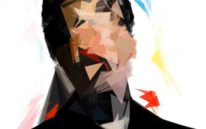 Dal silenzio delle cose non dette|DigitaldeEl Felo| Compra arte en Flecha.es