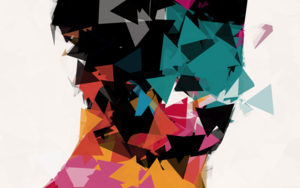 Intangible of price|DibujodeEl Felo| Compra arte en Flecha.es