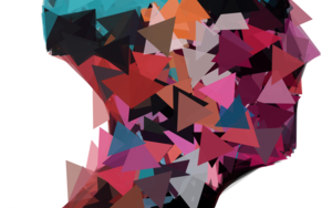 Quello Che|DigitaldeEl Felo| Compra arte en Flecha.es