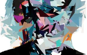 Beaten Analysis|DigitaldeEl Felo| Compra arte en Flecha.es
