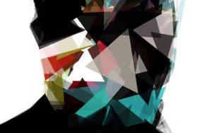 Tan Lejos|DigitaldeEl Felo| Compra arte en Flecha.es