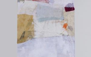 """PAISAJE CON ROPA TENDIDA""|CollagedeJulia Fragua| Compra arte en Flecha.es"