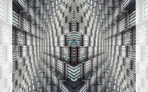 GEOMETRICAL 3|FotografíadeJesús M. Chamizo| Compra arte en Flecha.es