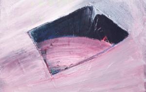 Core|PinturadeSabrina Barrios| Compra arte en Flecha.es