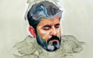 ST|PinturadeClaudia Suárez| Compra arte en Flecha.es
