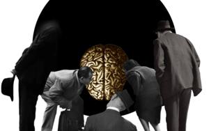 Agujero negro nº 4|CollagedeGabriel Aranguren| Compra arte en Flecha.es