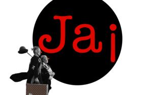 Agujero negro nº 2|CollagedeGabriel Aranguren| Compra arte en Flecha.es