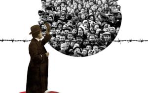 Agujero Negro nº8|CollagedeGabriel Aranguren| Compra arte en Flecha.es