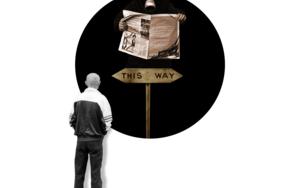Agujero negro nº24|CollagedeGabriel Aranguren| Compra arte en Flecha.es