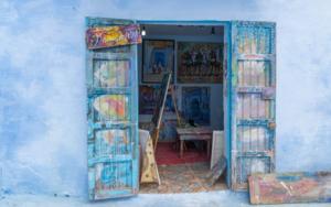 El sitio de mi recreo|FotografíadeÁngela Fernández Häring| Compra arte en Flecha.es