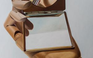 Belleza subjetiva|PinturadeSoraya Güell| Compra arte en Flecha.es